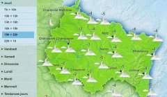 meteo-france-annonce-du-grand-froid
