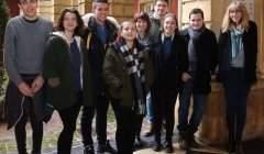 le-jury-jeunes