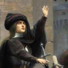 Jeanne d'Arc : Et si tout était faux ?