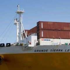 Les traités commerciaux favorisent-ils le commerce mondial ?