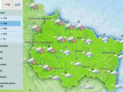 alerte-orange-neige-et-verglas