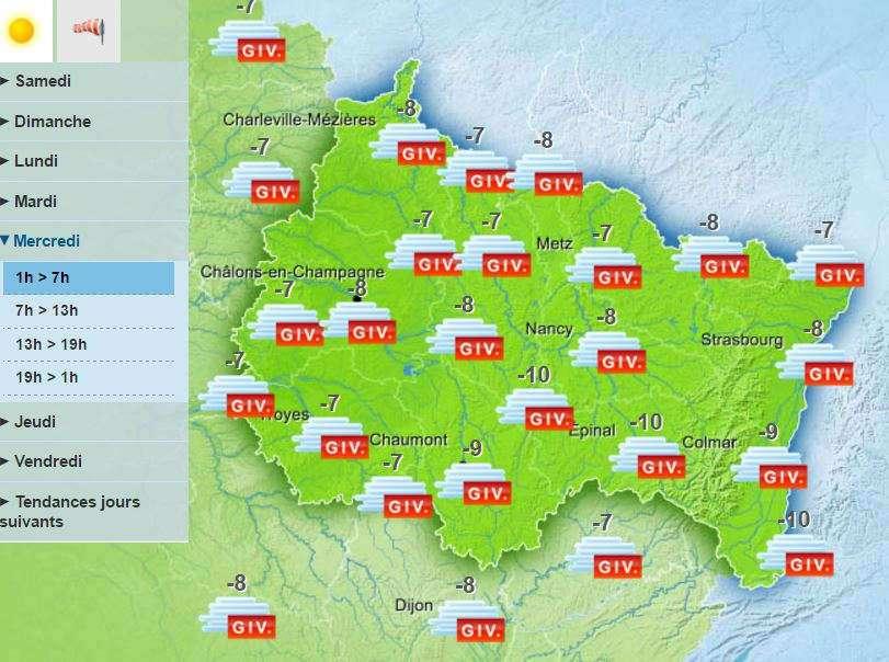 dans-la-region-grand-est-le-froid-desncedra-jusqu'a-moins-dix-degres.