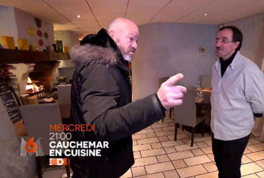 Jean-Michel-Rétif-et-Philippe-Etchebest-lors-du-tournage