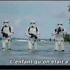 Géopolitique de « Rogue One » (ou comment dire au revoir à l'Amérique)