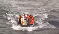 sauvetage-de-migrants-en-meditrerranee