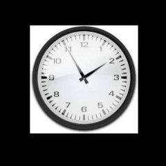 Les 32 heures pour tous : une séduisante impasse