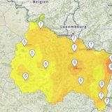 Alerte à la pollution atmosphérique