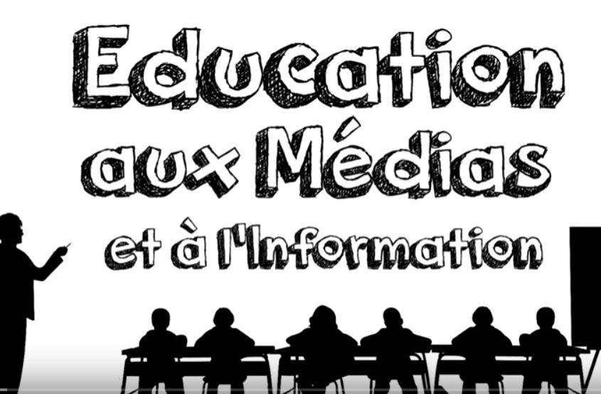 L'éducation aux médias : une urgence contre la radicalisation cognitive des jeunes