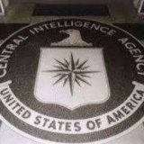 Quand la CIA espionnait les élections françaises de 2012
