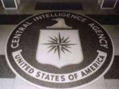 L'agence du renseignement américain