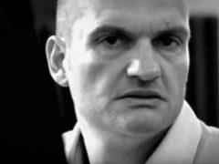 Marc Bertoldi fiché au grand banditisme
