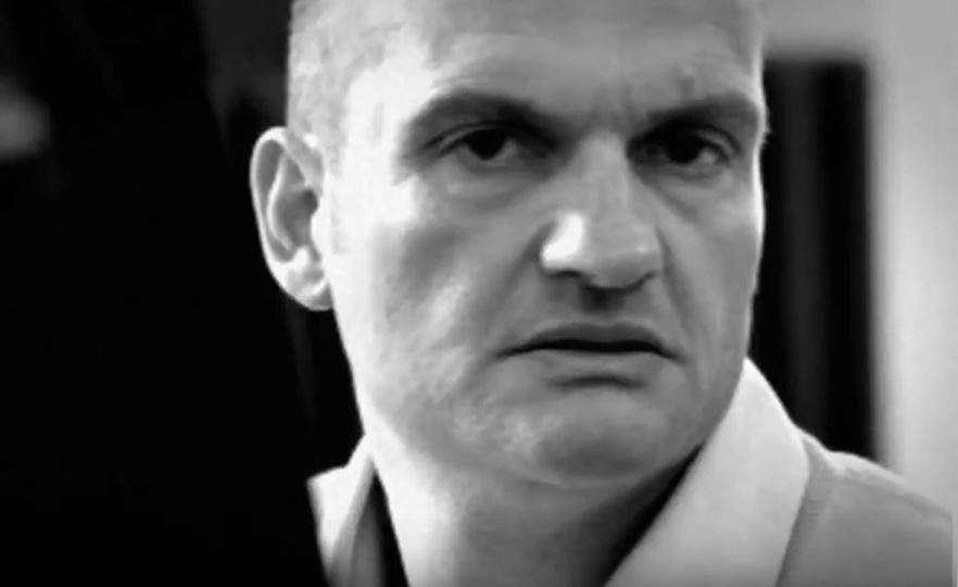 Rapt de Mexy : huit ans pour Bertoldi