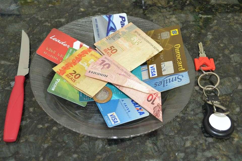 Mobilité bancaire : les clés d'un dispositif encore trop défavorable aux clients