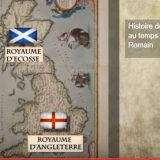 L'Écosse et l'Angleterre, des tourments de l'Histoire ravivés par le Brexit