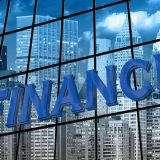 Conversation avec Jézabel Couppey-Soubeyran : Régulation financière, le temps de la pause ?