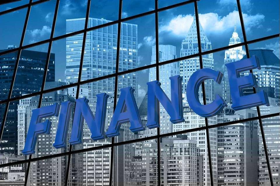 Les boucliers de la finance