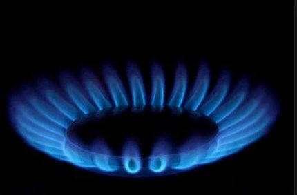 Gazprom dans les pas de l'Arabie saoudite ?