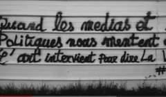les-médias-vous -mentent- (Adrien Martinetti)