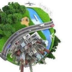 L'industrie aussi, c'est écologique !