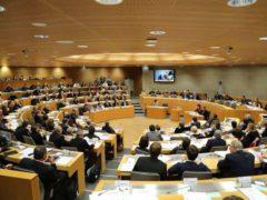 24 M€ d'aides votées en commission permanente