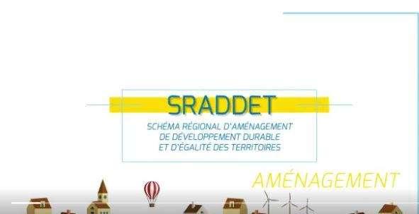 SRADDET Grand Est