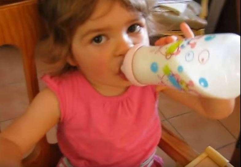 Les produits laitiers sont-ils bons pour la santé ?
