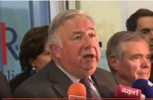 Gérard Larcher (capture Youtube)