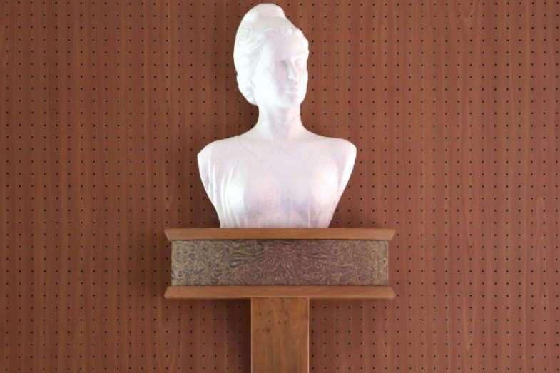 Marianne dans toutes les mairies (DR)