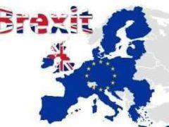 L'Union européenne à l'épreuve du Brfexit