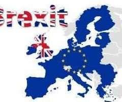 L'Union européenne à l'épreuve du Brexit : la voie indécise