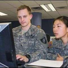 Faut-il plus de cybersécurité, de cyberdéfense ou de cyber-renseignement ?