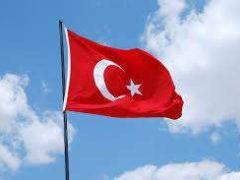 Polémique sur les meetings turcs