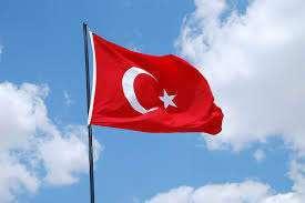 Polémique sur les meetings pro-Erdogan