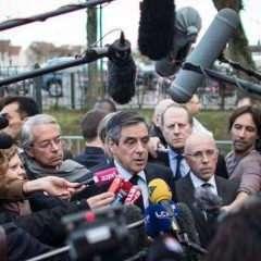 Les médias font-ils l'élection ?