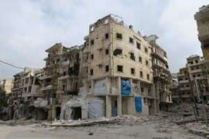 L'Hôpital al-Quds