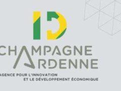 logo ID Champagne-Ardenne