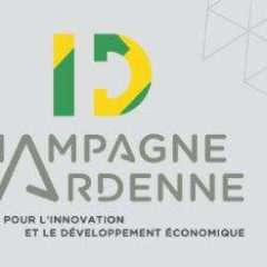 Investir en Champagne-Ardenne