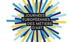 Les JEMA auront lieu pendant trois jours dans toute la France