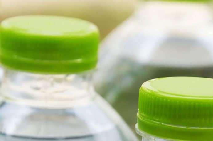 Les nouvelles astuces pour vendre plus « vert »