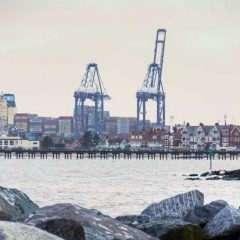 Le Brexit va nous renvoyer face à nos ports