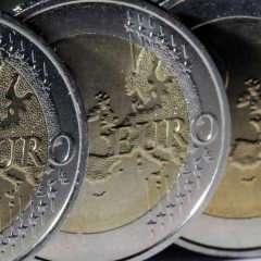 Abandonner l'euro : quand les fêtards auront dessaoulé …