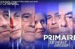 La droite aux urnes : les électeurs de la primaire radiographiés à Nancy