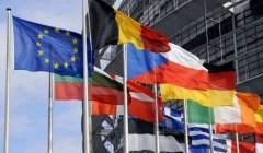 L'Europe doit se réformer pour ne pas se disloquer (DR)