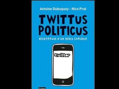 La guerre politique se joue aussi sur Twitter, où la stratégie communautaire est devenue incontournable.