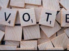 Le scrabble, un jeu pour apprendre l'orthographe (Pixabay.com)