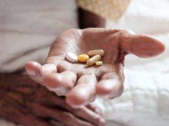 medicament-anti-alzheimer-Shutterstock