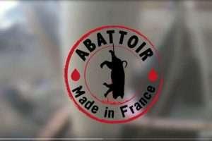 abattoir made in France