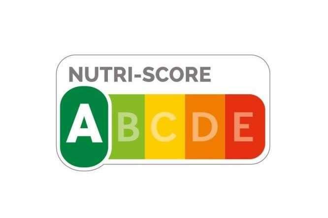 Étiquetage nutritionnel simplifié