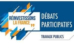 BTP: débat participatif dans la Meuse