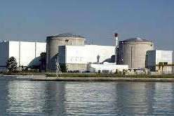 Fessenheim : fermeture officielle en 2020